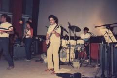 julio-ley-los-magneticos-live-2