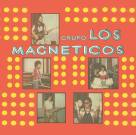 julio-ley-lp-los-magneticos
