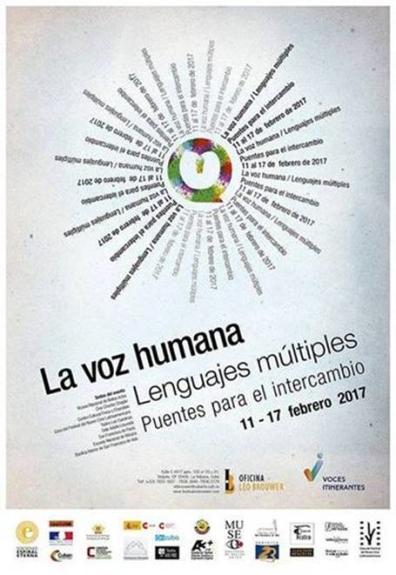 la-voz-humana-1