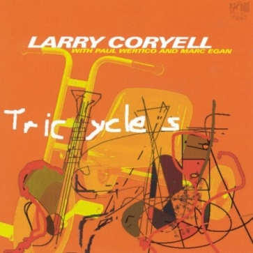 larry-coryel-trio-trycicles