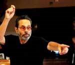 leo-brouwer-conducting-1