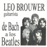 leo-brouwer-lp-de-bach-a-los-beatles