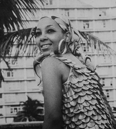 leonora-rega-cantante-cubana