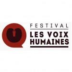 les-voix-humaines-un-petit-logo
