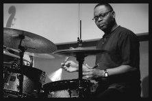 lewis-nash-drummer-32-b-w