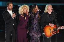 little-big-town-perform-at-the-59th-annual-grammy-awards-on-feb-12-in-la