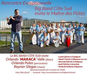 maraca-et-big-band-cote-sud-1