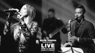michel-h-y-cantante-mujer