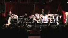 mike-longo-new-york-state-of-the-art-big-band