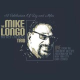 mike-longo-trio-a-celebration-of-dizzy-and-miles