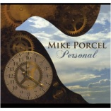 mike-porcell-album-personal