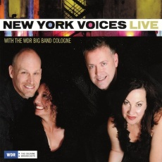 new-york-voices-wdr-cd-cover