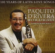 paquito-drivera-w-strings-100-years-of-latin-love-songs-heads-up-1998