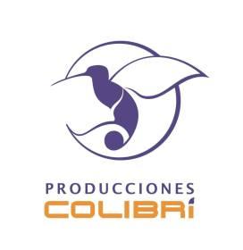 producciones-colibri-a-bigger-one-fb