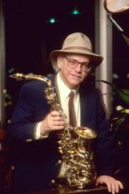 richie-cole-w-his-alto-sax