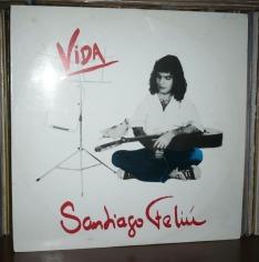 santiago-feliu-lp-vida-nueva-trova-cubana