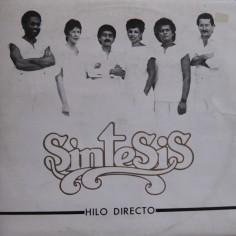 sintesis-lp-hilo-directo-rock-cubano