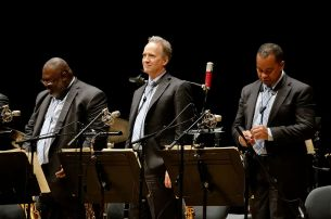 ted-nas-w-jazz-at-lincoln-center-orchestra-in-lyon-2016