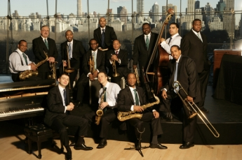 ted-nash-w-jazz-at-lincoln-center-clay-patrick-mcbride