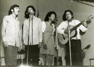 tema-4-cuarteto-vocal-ins-cubano-en-1974