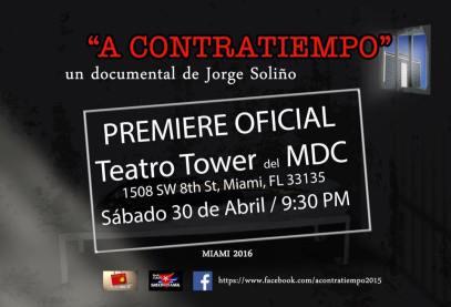 a-contratiempo-documental-acerca-del-rock-cubano-1960s-y-1970s
