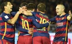 Barcelona-vs-River-Plate Jordi Alba