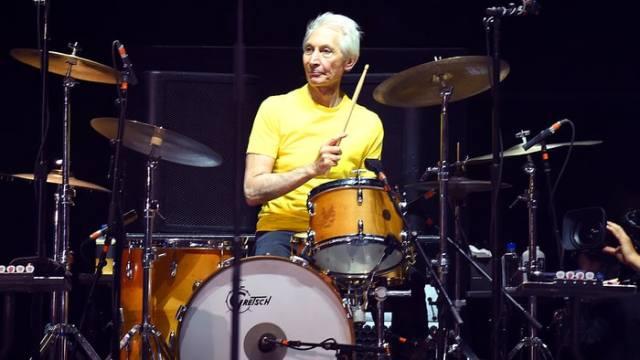 charlie-watts-rolling-stones-drummer-plots Jazz project w D R B B