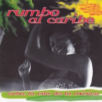 cuba-la-isla-de-la-musica rumbo-al-caribe-