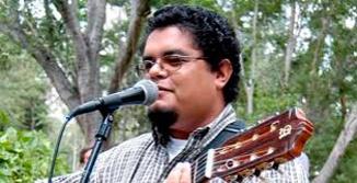 Eduardo-Sosa- Pte Fest Trova Pepe Sanchez Stgo de Cuba 2017
