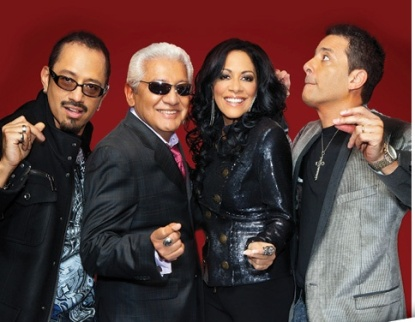 escovedo-family-at-stern-grove-fest