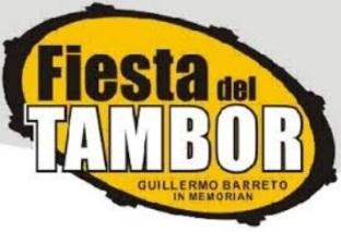 fiesta_del_tambor logo 3