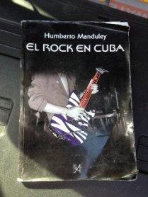 foto-libro-de-el-rock-en-cuba
