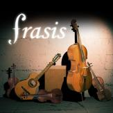 FRASIS solo instrumentos