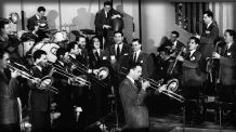 glenn_miller_orchestra-good-pic