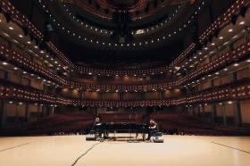 gonzalo-rubalcaba-y-chic-corea-a-2-pianos