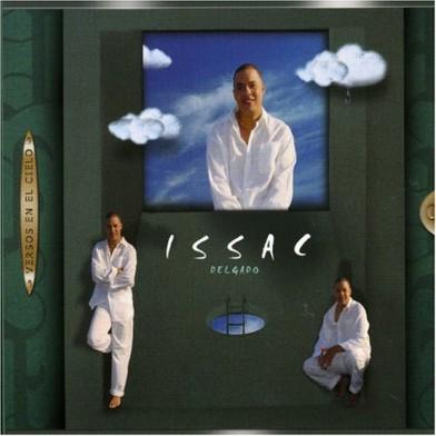Isaac Delgado Versos en el cielo 2002 1