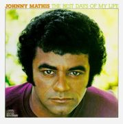 johnny-mathis-2-much-more-better