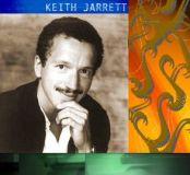 Keith Jarrett 1
