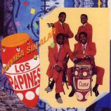 Los Papines- Rumba sin alarde 1994 Cuatro hermanos rumberos de verdad