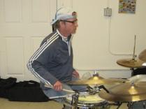 lucas adler rehearsal 6