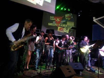 omar-pitaluga-salon-de-la-fama-del-rock-cubano