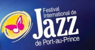 Pap Jazz Fest Int de Jazz de Port-au-Prince Haiti 2017
