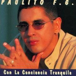 Paulito FG y su Elite Con-la-conciencia-tranquila-5