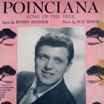 poinciana-lp-cantante-no-identificado