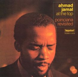 poinciana-revisited-by-pianist-ahmad-jamal