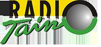 Radio Taino logo 2
