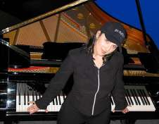 rebeca-mauleon-sf-jazz-director-of-educ