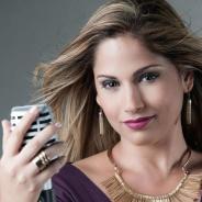 Roxana Iglesias directora de FRASIS