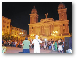 Santiago de Cuba 1