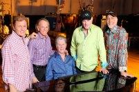 The Beach Boys 2